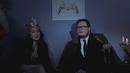Te Besé (Video)/Leonel García a Dueto con María José