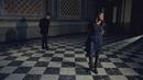 Mujer Divina/Natalia Lafourcade a Dueto con Adrián Dargelos