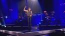 Atmósfera (Habítame Siempre Live Version)/Thalía