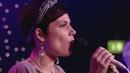 Let Go (Live)/Mrs. Greenbird
