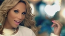 The One/Tamar Braxton