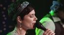 Blitzkrieg Bop (Live)/Mrs. Greenbird