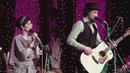 Shooting Stars & Fairy Tales (Live)/Mrs. Greenbird