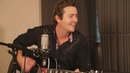 Lights on the Hill (Acoustic Video)/Troy Cassar-Daley & Adam Harvey