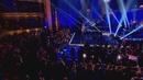 Hits Medley (Habítame Siempre Live Version)/Thalía