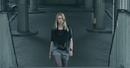 Hou Me Vast (Titelsong van de film 'Spijt!') feat.Brahim Fouradi/Fabiënne Bergmans