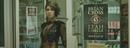 Shot Gun (Videoclip Product Placement Version) feat.Leah LaBelle/Brian Cross