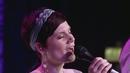 It Will Never Rain Roses (Live)/Mrs. Greenbird
