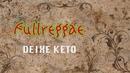 Deixe Keto (Lyric Video)/FullReggae