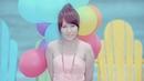 Gan Jue Dui Liao Jiu Ai Yao (Without Subtitle)/Princess Ai Tai
