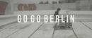 Raise Your Head/Go Go Berlin