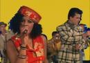 Choice? feat.Sylvia Tella/The Blow Monkeys