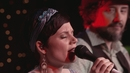 Tiryakinim (Live)/Mrs. Greenbird
