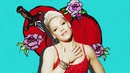 True Love feat.Lily Allen/P!nk