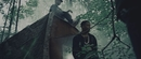 Upper Echelon feat.T.I.,2 Chainz/Travis Scott