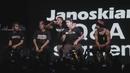 Best Friends/The Janoskians