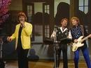 Das ganze Leben ist eine Wundertuete (ZDF Volkstümliche Hitparade 23.04.1998) (VOD)/Die Flippers