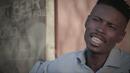 Gunuza/Bongeziwe Mabandla