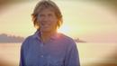 Heut' ist dein Tag (Videoclip)/Hansi Hinterseer