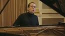 Igor Levit - Beethoven: The Late Piano Sonatas- Making Of/Igor Levit