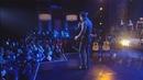 Quando um Grande Amor Se Faz (Cantare e D'Amore) (Vídeo Acústico)/Eduardo Costa