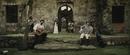Esto Es Vida feat.Juan Luis Guerra/Draco Rosa
