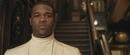 Shabba feat.A$AP Rocky/A$AP Ferg