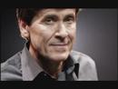 Al Primo Sguardo (videoclip)/Gianni Morandi