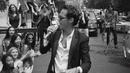 Vivir Mi Vida/Marc Anthony