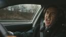 "Roachford's ""Cuddly Toy"" - Opening Titles on Alan Partridge movie/Roachford"