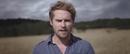 Nichts geht mehr (Single Videoclip)/Johannes Oerding