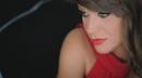 Amore puro (Videoclip)/Alessandra Amoroso