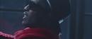 Phoenix/A$AP Rocky