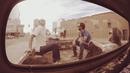 Adiós Sancho (Videoclip)/Los Coronas