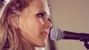 '19-2000' Live Performance/Morgan Joanel