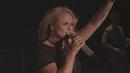 All Kinds of Kinds/Miranda Lambert