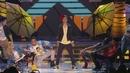 Señorita (Premios Juventud 2013)/Abraham Mateo