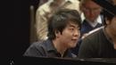 Lang Lang & Simon Rattle on Prokofiev 3/Lang Lang