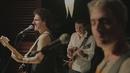 Oh! Chuva (Vídeo Ao Vivo)/Luis Carlinhos