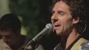 Solto Pelo Ar (Vídeo Ao Vivo)/Luis Carlinhos