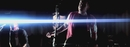 Rennen + Stolpern (Videoclip)/Jupiter Jones