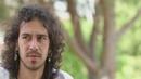 Caballo de Oro (Making of)/Poncho K