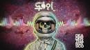 I'm So Crunked Up feat.Lakota Silva/DeaderThanDisco