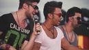 Patricinha (Vídeo Ao Vivo) feat.Thiago Brava/Oba Oba Samba House