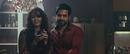 Yaaram (Full Song Video)/Vishal Bhardwaj