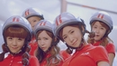 Bar Bar Bar (Global Version)/Crayon Pop