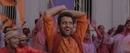 Govinda Aala Re (Full Song Video)/Sajid Wajid