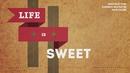Life Is Sweet (Lyric Video)/Fabi Silvestri Gazzè