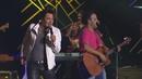Se Prepare Pra Sofrer (Vídeo Ao Vivo)/Gustavo Moura & Rafael