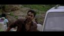 Shambho Shiv Shambho (Full Song Video)/Sajid Wajid
